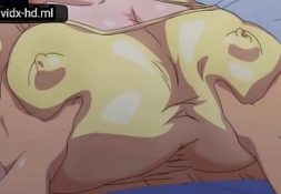 Xvideos hentai bem gata peituda quente metendo