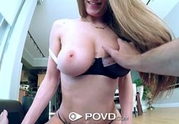 Sensual club sexo comendo a amiga