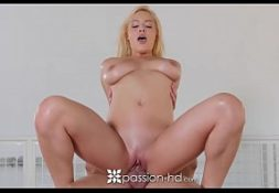 Flagras reais de sexo loira peituda cavalgando gostoso